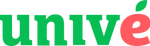 unive_logo.png
