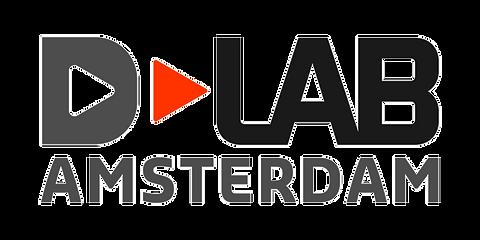 D-Lab logo.png