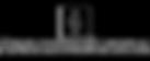 UVA%20logo_edited.png