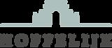 Hoffelijk logo.png