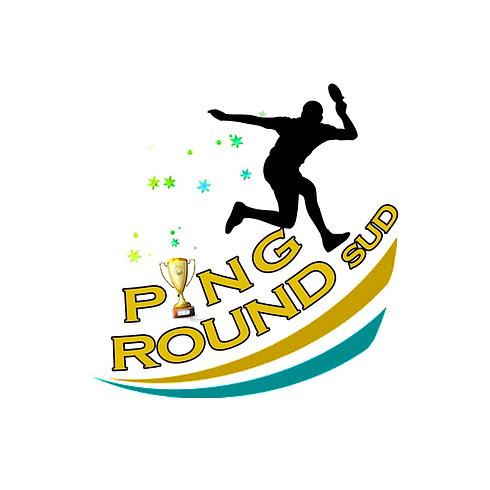 Log Ping Round Sud.png