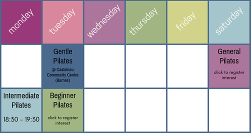 VIDA timetable (2)_edited.png