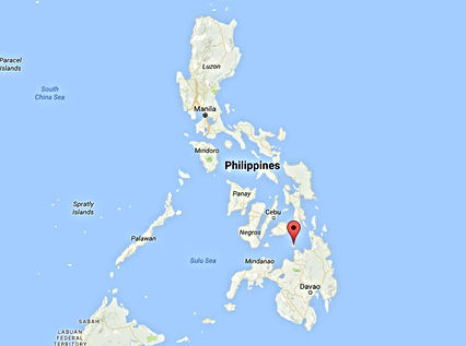 Where-is-Camiguin-Island-on-map-Philippi