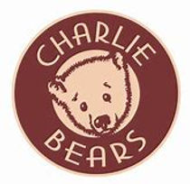 c bears.jpg