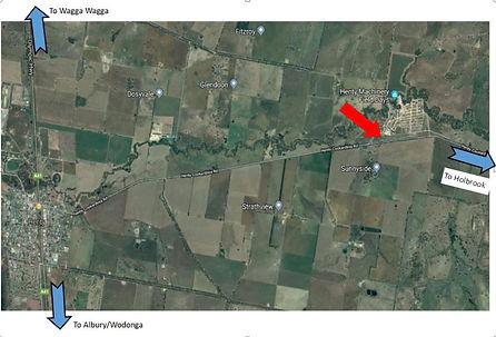 Henty Map.JPG