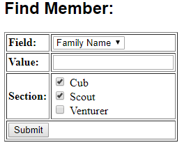 Add Cubs.png