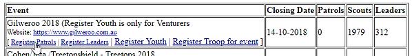 Register Patrol.png