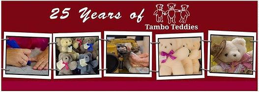 Tambo 25 Years.JPG
