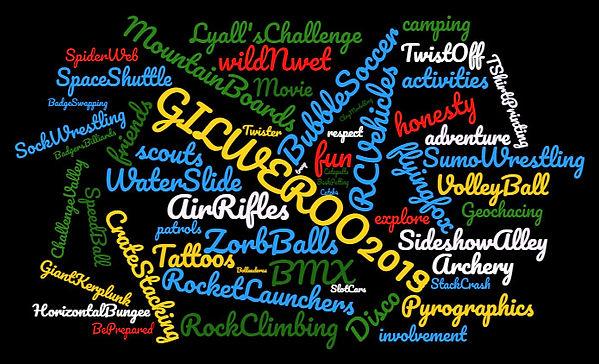 Word Collage 2019.jpg