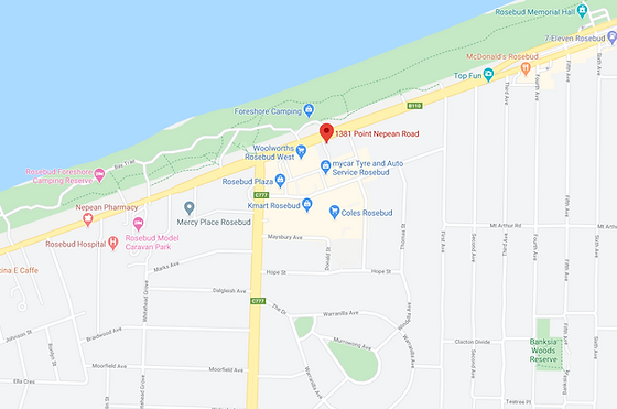 SFG Google Map.PNG