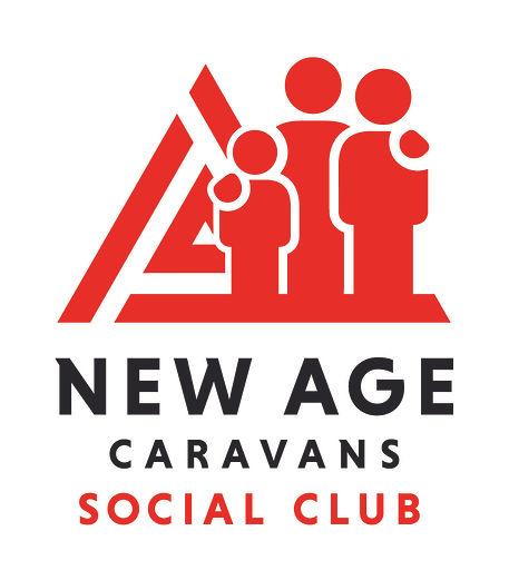 NC0107_Social Club ICON_HERO_CMYK_300dpi