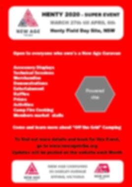 Henty Flyer 2.JPG