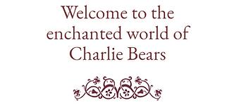 charlie bears.PNG