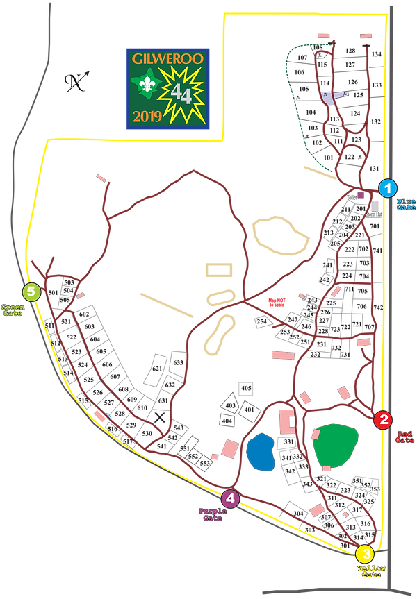 2019 Site Map.png