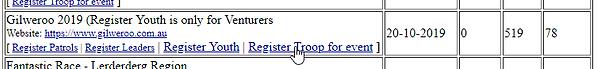 EOB Register Troop.png