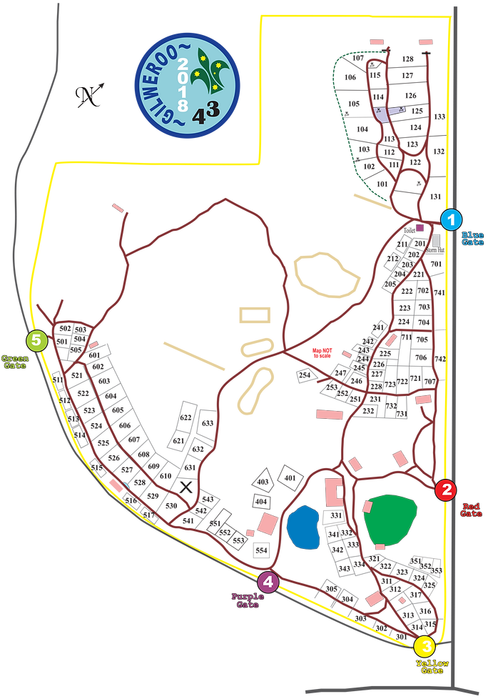 2018 Site Map.png