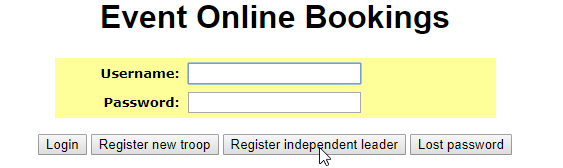 Login Independent.png