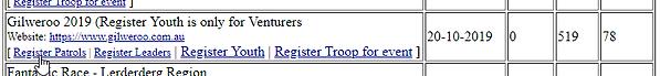 EOB Register Patrols.png