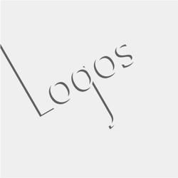 all_logos__0__menu_button