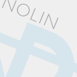 rolexlanolin__0__