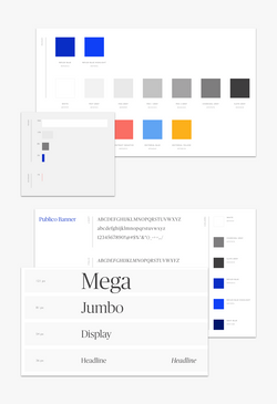 (7) Step 5-2-Design Foundation