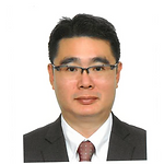 Dr. Tan Guong Ching