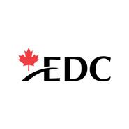 Economic Development of Canada