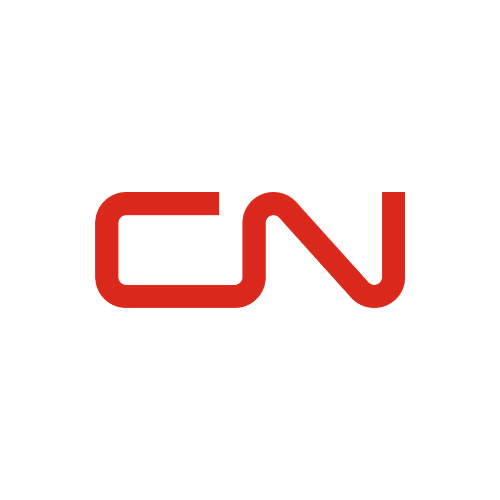 Canadian National Railway (CN)