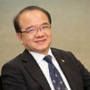 Lim Soo Ping