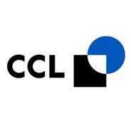 CCL Design Singapore
