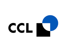 CCL Industries Inc.