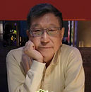 Dr. Tan Guong Ching