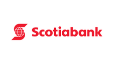 The Bank Of Nova Scotia Asia Limited