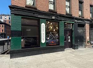 Hudson e-Bike store front.jpg
