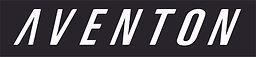 Aventon Logo White on Black.jpg
