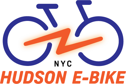 Hudson Ebike Final.png