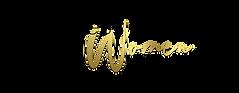 logo BWW.png
