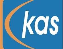 Kamtress_Automation_systems.jpg