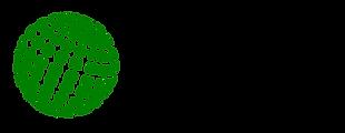 Metsurfin_logo.png