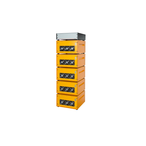psp tower.PNG