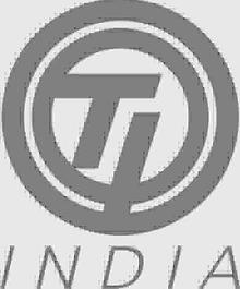 T_I_India.bmp