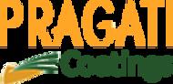 pragati_coatings_logo.png