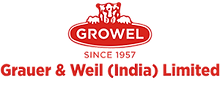Grauer n Weil India Ltd.png