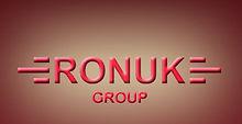 Ronuk_logo.jpg