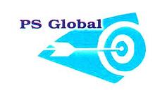 P S Global.bmp