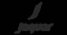jaquar_logo.png