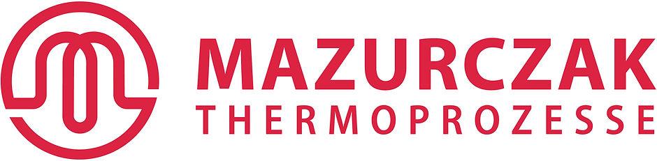 Mazurczak-Logo-2014-HKS-15.jpg
