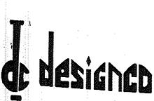Design_Co___.png