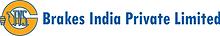 Brakes India Pvt Ltd.png