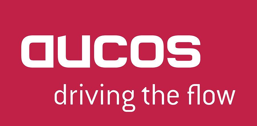 Aucos_Logo_4c_RZ.jpg